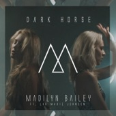 Dark Horse (feat. Lia Marie Johnson) - Single