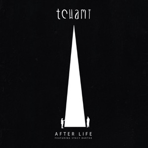 Tchami - After Life Feat Stacy Barthe (Point Point Remix)