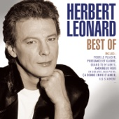 Best of Herbert Léonard