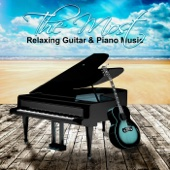 Romantic Songs for Lovers - Relaxing Jazz Guitar Academy