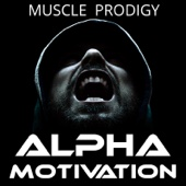 Legend - Muscle Prodigy