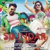 Sikindar (Original Motion Picture Soundtrack) - EP