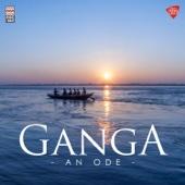 Ganga - An Ode