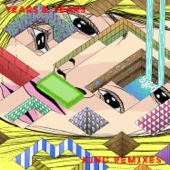 King (The Magician Remix) - Years & Years
