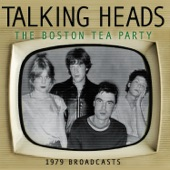 Boston Tea Party (Live)