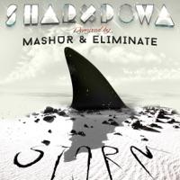 SHARXPOWA - Storm