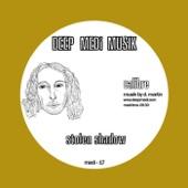 Stolen Shadow - Single cover art