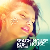 Best Of Chillout Lounge - White Beach (Crystal Blue Sea Mix) artwork