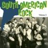 South American Rock Vol. 2