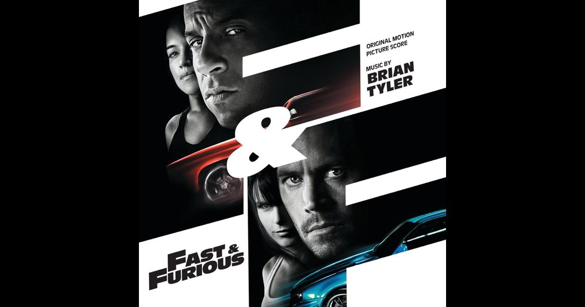 Fast 6 Movie Theme Song Download - needewahmwithdci