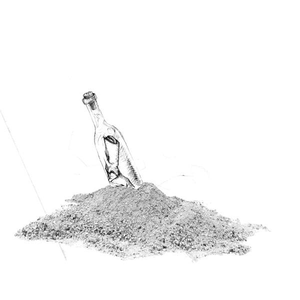 Flea's walking playlist