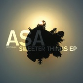 Sweeter Things - Aṣa