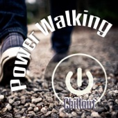 Power Walking - Chillout Music, Walking Workout, Relaxation Music on Everyday, Sport & Health, Sentimental Journey, Walking Exercise, Spinning Music, Cool Down, Stretching