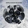 Big Music (Deluxe), Simple Minds