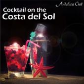 Costa del Sol - Christophe Goze & Miguel Moreno