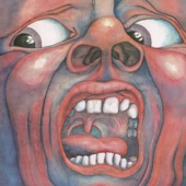 In the Court of the Crimson King (Expanded Edition) - King Crimson