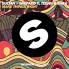 Make Things Right (feat. Tegan & Sara) [Extended Mix]
