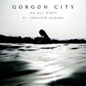 Go All Night (feat. Jennifer Hudson) cover art