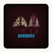 130 Anos - Agridoce