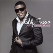 Grandes Mundos - Eddy Tussa