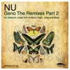 Geno Remixes Part 2 - EP, Nu