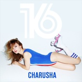 16 - Single cover art