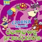 Na Cztery i na Sześć (feat. Lucja Prus)