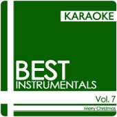Merry Christmas, Vol. 7 (Karaoke)