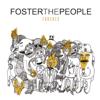bajar descargar mp3 Pumped Up Kicks - Foster the People
