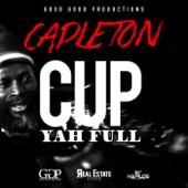 Cup Yah Full - Single