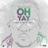 [Download] Oh Yay MP3