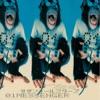 01 MESSENGER - Denshi-Kyo No Uta - Single ジャケット写真