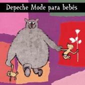 Depeche Mode para Bebês