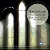 Best-Loved Sacred Choruses [International Version]
