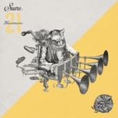 Suara Showroom 21 - EP