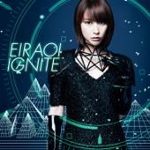 Ignite - EP