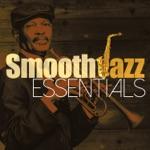 Smooth Jazz Essentials