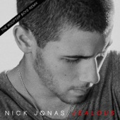 Nick Jonas - Jealous (Rooftop Boys Mix)