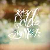 Cold Summer - EP