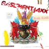 Buy Kish Kash by Basement Jaxx on iTunes (Electronic)