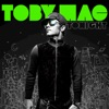 This Is TobyMac