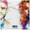 I Want You To Know (feat. Selena Gomez) - Zedd