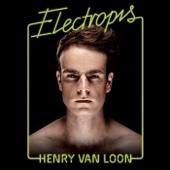 Electropis