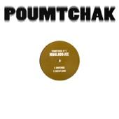Poumtchak #7 - EP