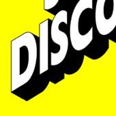 """Super Discount 10"""", Vol. 3 - Single cover art"""