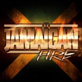 Jamaican Fire - Various Artists
