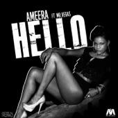 Hello (feat. Mr. Vegas) - Single