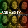 Bob Marley Interviews: So Much Things to Say
