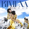 Miracle - Single, Kimbra