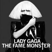 The Fame Monster (Deluxe Version)